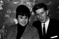 weichardt_berlin_mucke_heinz_1965