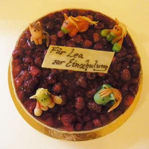 weichardt-berlin-torte-einschulung