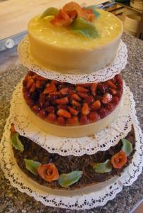 weichardt-torte-hochzeit