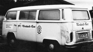 weichardt_brot_berlin_vw_bus_1977