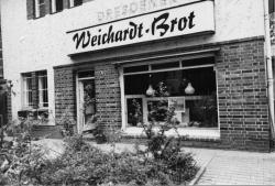 weichardt_brot_geschaeft_-1977_berlin_zehlendorf