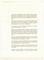Umwelt Ehrenbrief