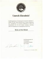 Umwelt-Ehrenbrief1