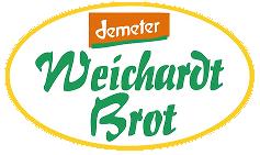 Weichardt-Brot GmbH