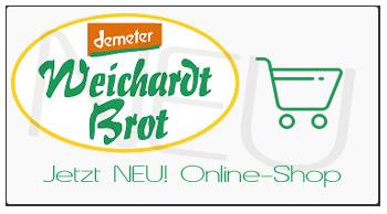 Jetzt zum Online-Shop
