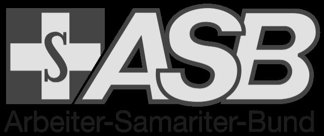 Arbeiter-Samariter-Bund_Deutschland