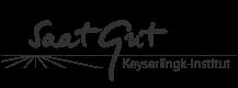 Biosaat_SaatGut