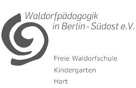 Waldorfpädagogik