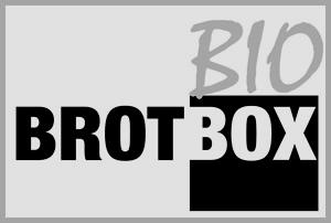 bio-brotbox